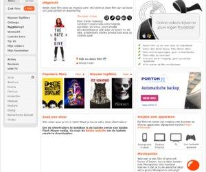 Mejane.com cashback