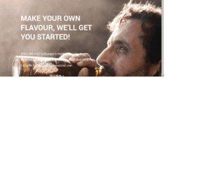 Brouwland.com cashback