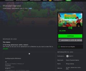 Green Man Gaming cashback