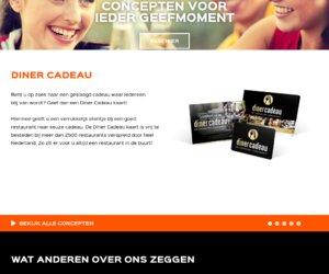 HotelGiftCard cashback