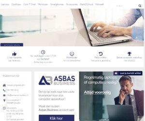 AsbasComputers cashback