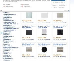 Eibmarkt.com cashback