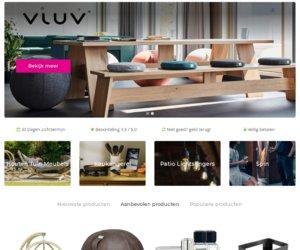 Websa.nl cashback